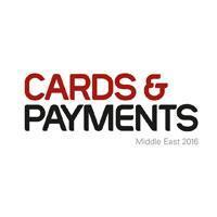 Cards & Payments